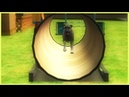 | Mod |Тренажеры для собак | The Sims 2 |