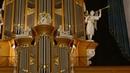 Concert Grote Kerk Harderwijk - Gert van Hoef