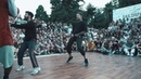 IRON MONKEY STANY THE REAL vs POTTER MYKITA【СИЛА И МОЩЬ | SPECIAL 16】❂ 𝐘𝐀𝐋𝐓𝐀 𝐒𝐔𝐌𝐌𝐄𝐑 𝐉𝐀𝐌 𝟐𝟎12