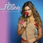 Joss Stone альбом Don't Cha Wanna Ride