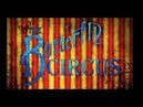 Короткометражка Цирк Бабочек /The Butterfly Circus