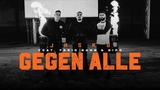 Jasko feat. Farid Bang &amp SIPO - GEGEN ALLE official Video