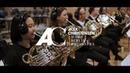Alex Christensen The Berlin Orchestra - Listen To Your Heart feat. Medina (Official Video)