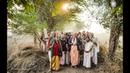 The Desire Trees of Vrindavan