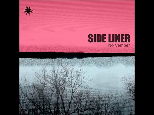 Side Liner feat Kerensa Stephens That Beautiful Somewhere Eguana Piano Remix