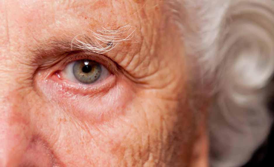 Пептиды несут медь глубоко в кожу, где стимулируется выработка коллагена, чтобы уменьшить появление морщин.