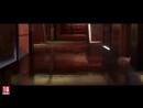 Full Immersion Games Rainbow Six Siege ролики оперативников 1●2●3 года