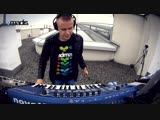Jan Hammer - Crocketts Theme (Madis Live Medley)