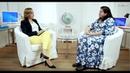 Ist der Islam mit unserer Kultur vereinbar? , Teil 2/2. Das ganze Bild mit Laia Mirzo.