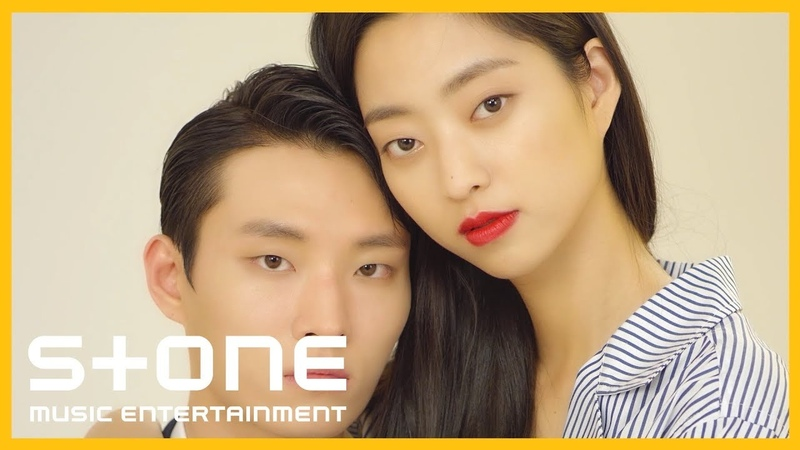 프라이머리 (Primary) - 드라마 (Drama) (Feat. 김성규 (Kim Sung Kyu)) MV