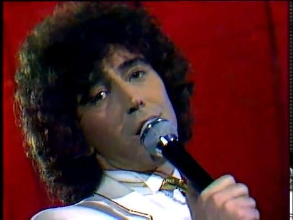 02 Валерий Леонтьев 1981 год