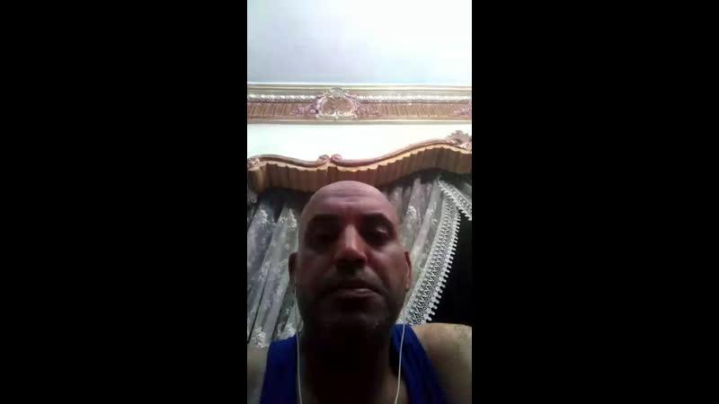 Hossam Moner - Live