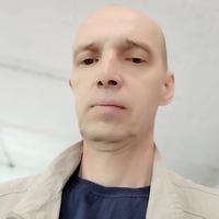Сергей Ведерников