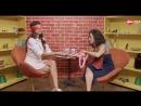 Meha Preps Shilpa Shetty For Blind Dating _ Hear Me Love Me _ An Amazon Prime Ex