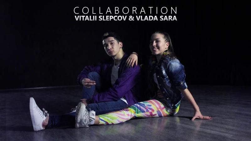 Danny Ocean Epa Wei DANCE COVER