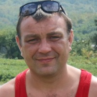 Анкета Дмитрий Акулов