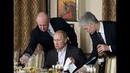 Минюст США обвинил «Бухгалтера Пригожина» в попытке вмешаться в новые выборы