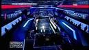 Право голоса_19-11-18_Россия – Турция на страже мира Владимир Путин второй раз за месяц встречается с Реджепом Эрдоганом.