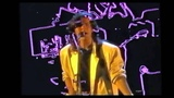 Modern Talking-You're My Heart, You're My Soul Angel Casas Show ,1985 MTW