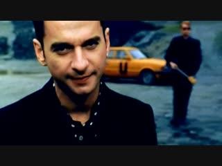 Depeche Mode - Useless