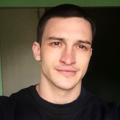Василий Печкин