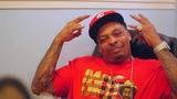 Self Thuggah feat. Dubee aka Sugawolf - Integrity (Official Music Video)