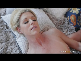 Show me the yoni india summer august 24, 2018  indoorswork fantasies