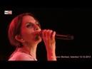 Sertab Erener live - Aşk (HD), Bostancı Gösteri Merkezi, Istanbul - 13-12-2013