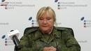СБУ, под угрозой расправы над сыном, пыталась завербовать медика Народной милиции ЛНР