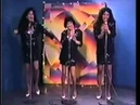 The Cover Girls - Greatest Hits Megamix (Medley)