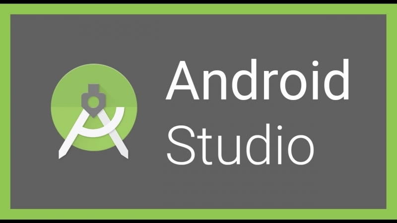 Создание меню как в instagram с помощью Android SDK, feat Михал Головин.