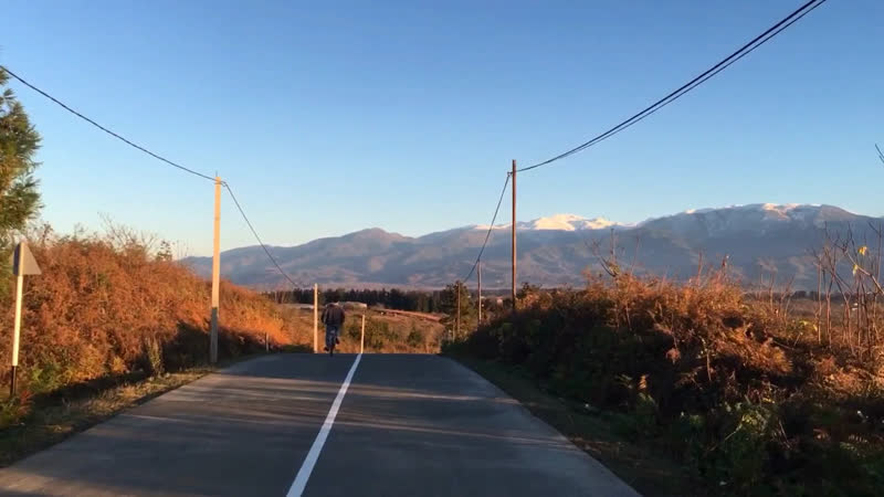 Guria-winter-2018