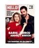 """HELLO! Türkiye on Instagram: """"Masumiyeti çocukluk yıllarına dayanan sancılı ama güçlü bir aşk öyküsünün etrafında, karakterlerin hem kendi"""