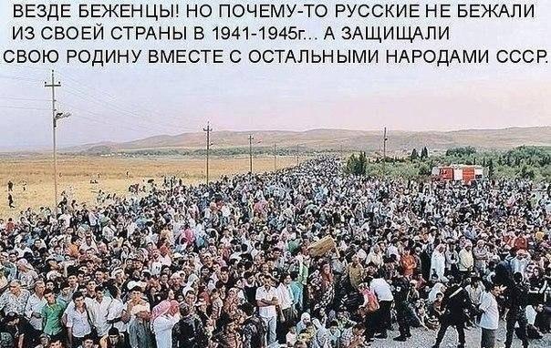 https://pp.userapi.com/c850132/v850132497/1a5758/7XsTU3GyEyA.jpg