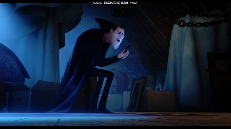 Bandicam 2018-11-14 21-41-44-874