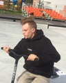 "Костя Козлов on Instagram: ""Все бегом к @diffusion_co за крутыми шмоточками💎 @kickscootershop @diffusion_co @c @urbanartt @dawgdistribution #addict..."