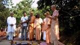3112014 Govardhan Eco village, Radhanath Swami