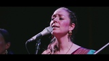 Hari Om - May All Be Blessed by Jahnavi Harrison (Official Music Video)