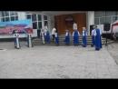 Николаевка Крым 28 июля 2018