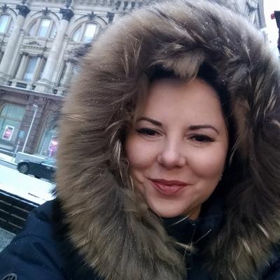 Юнна Смирнова