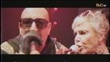 Masterboy &amp Beatrix Delgado - Are You Ready (We Love the 90s) (Rob &amp Chris 90s Mix)