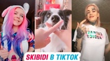 SKIBIDI (Romantic Edition) в Tik Tok ЭТО ТИК ТОК, ДЕТКА!