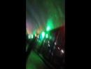 Костя Исаев - Live