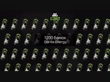 Gorilla Cyber Energy CUP CS:GO | GRAND FINAL
