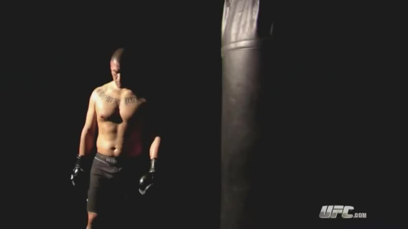 Cain velasquez Highlights__ THE CAIN EFFECT.mp4