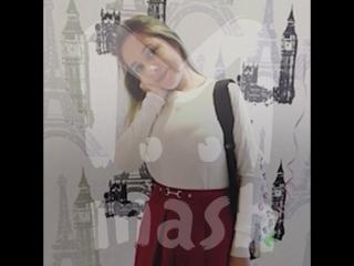 В Якутии девочка попала в реанимацию из-за отказа чиновников предоставить лекарства
