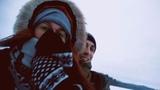 katty_hedgehog video