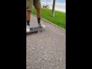 Kick flip.mp4
