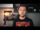 Cut The Crap Джокер - Афлек, Дэдпул в Мстителях и НОВАЯ Цири Новости недели от Котокраба Сентябрь 4