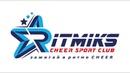 Cheer Club - Ritmiks